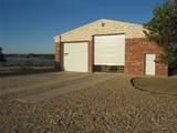641-661 Comanche Lake Road - Photo 11