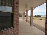 641-661 Comanche Lake Road - Photo 12