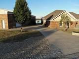 641-661 Comanche Lake Road - Photo 13