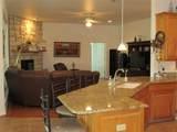 641-661 Comanche Lake Road - Photo 14