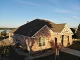 641-661 Comanche Lake Road - Photo 2