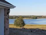 641-661 Comanche Lake Road - Photo 23