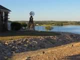 641-661 Comanche Lake Road - Photo 29