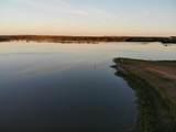 641-661 Comanche Lake Road - Photo 31