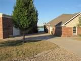 641-661 Comanche Lake Road - Photo 32