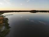 641-661 Comanche Lake Road - Photo 33