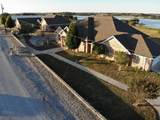 641-661 Comanche Lake Road - Photo 34