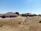 641-661 Comanche Lake Road - Photo 35