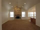 641-661 Comanche Lake Road - Photo 36