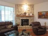 641-661 Comanche Lake Road - Photo 37
