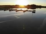 641-661 Comanche Lake Road - Photo 38