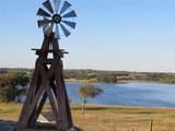 641-661 Comanche Lake Road - Photo 4