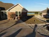 641-661 Comanche Lake Road - Photo 5