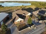 641-661 Comanche Lake Road - Photo 6