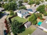 4404 Cedar Crest Drive - Photo 33