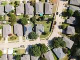 4404 Cedar Crest Drive - Photo 36