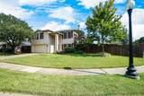 4404 Cedar Crest Drive - Photo 7