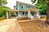 509 Pine Bluff Street - Photo 2