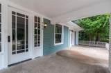 509 Pine Bluff Street - Photo 3