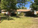 9430 Forest Hills Place - Photo 1