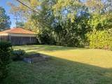 9430 Forest Hills Place - Photo 10