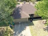 6333 Hunters Glen Drive - Photo 2