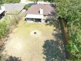 6333 Hunters Glen Drive - Photo 26