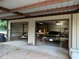 308 Sierra Vista Drive - Photo 2