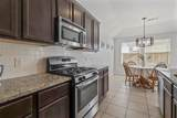 417 Mariscal Place - Photo 15