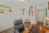 417 Mariscal Place - Photo 25