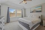 417 Mariscal Place - Photo 28