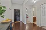 417 Mariscal Place - Photo 4