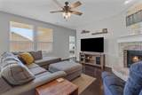 417 Mariscal Place - Photo 7