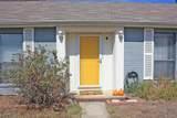 306 Timberline Drive - Photo 3