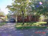 1717 Briarwood Street - Photo 2