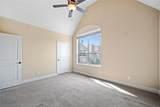 2654 Provencial Lane - Photo 27