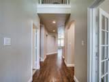 5608 Broad Bay Lane - Photo 4
