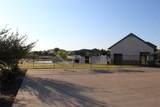 7512 Gairlock Drive - Photo 13