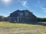 3437 County Road 405 - Photo 2