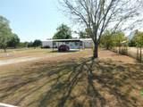 160 Spring Valley Court - Photo 5