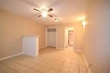 3016 Abram Street - Photo 1