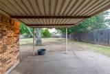 7833 Prairie Drive - Photo 28