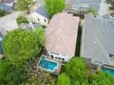 9107 Cochran Bluff Lane - Photo 24