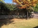 4821 Mountain Ridge Lane - Photo 16