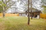 4706 Pecos Street - Photo 25