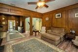 2505 Country Club Parkway - Photo 10