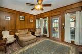 2505 Country Club Parkway - Photo 12
