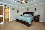 2505 Country Club Parkway - Photo 15