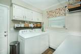 2505 Country Club Parkway - Photo 18