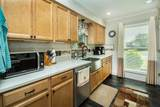 2505 Country Club Parkway - Photo 3